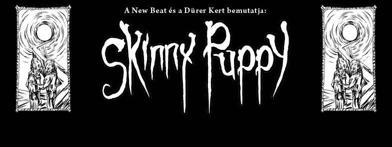skinnypuppy2017_durer