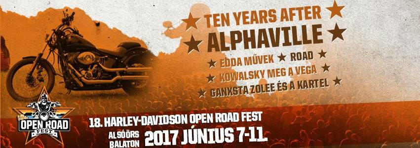openroadfest2017_fejlec