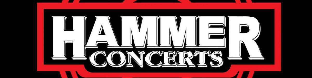 hammer_concerts_fejlec
