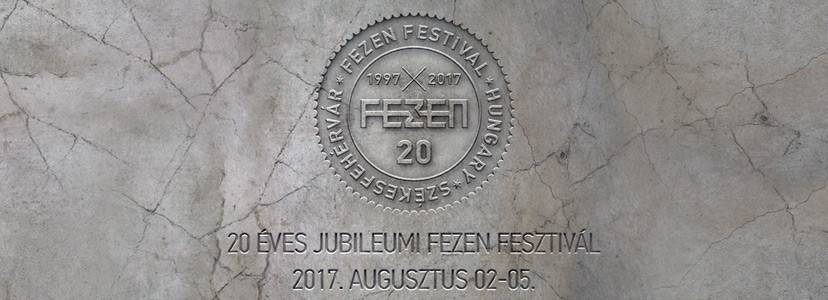 fezen_2017_cover