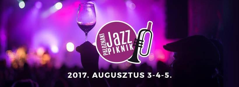 paloznaki_jazz_2017_cover