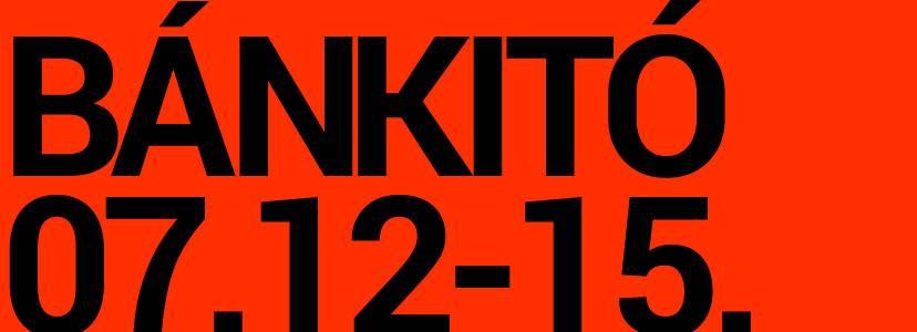 bankito2017_fejlec