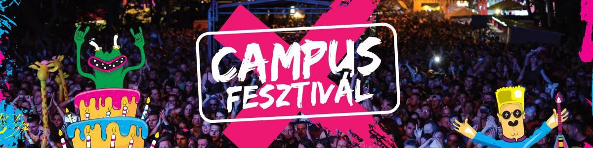 campusfesztival2017_fejlec