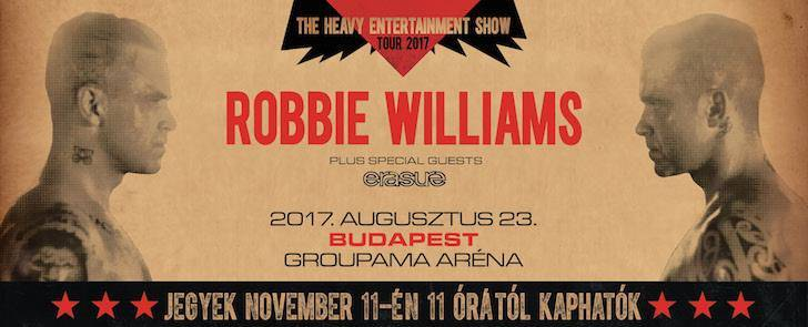robbie_williams_koncert_fejlec