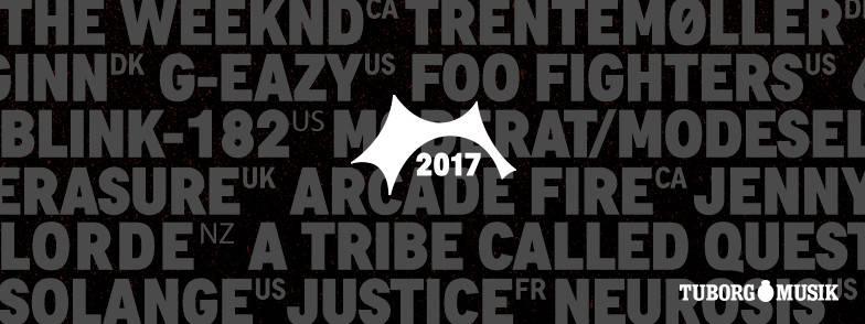 roskilde_2017_cover
