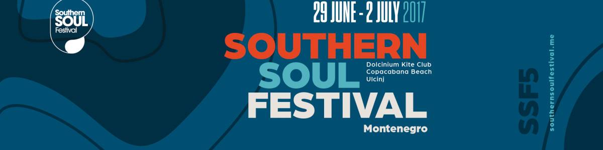 southern_soul_2017_cover