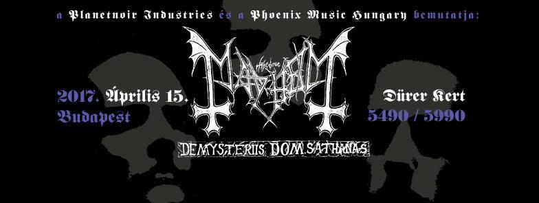 mayhem_koncert_fejlec