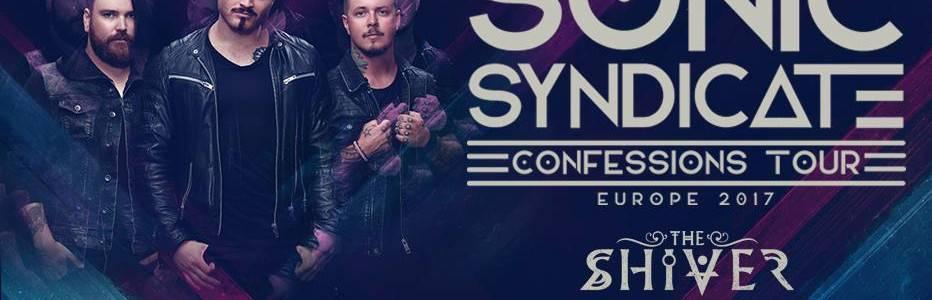 sonic_syndicate_koncert_fejlec