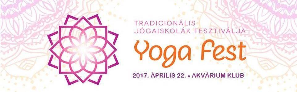yoga_fest_2017_fejlec