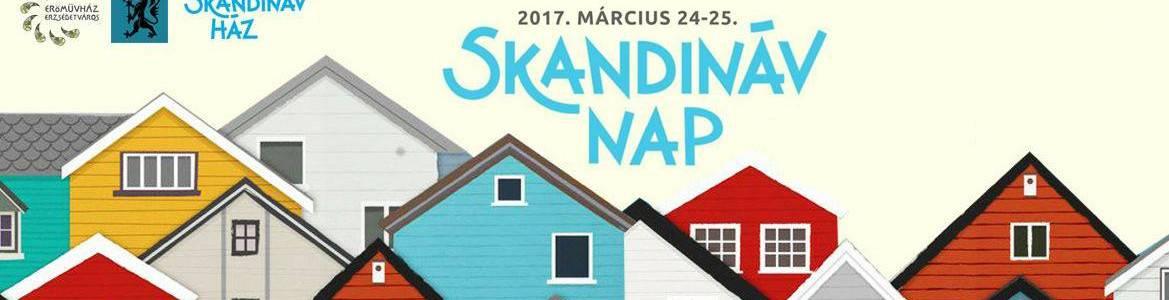 skandinav_nap_2017_fejlec