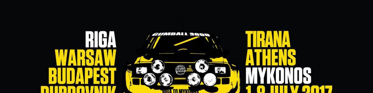 gumball3000_2017_fejlec