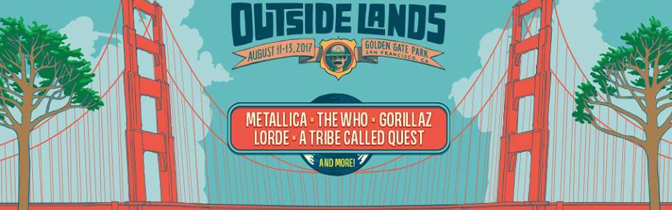 outside_lands_2017_fejlec