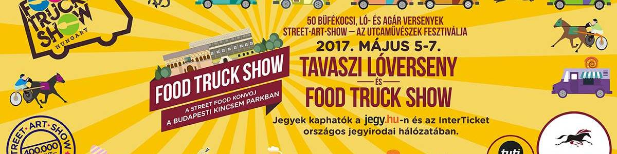food_truck_show_2017_fejlec
