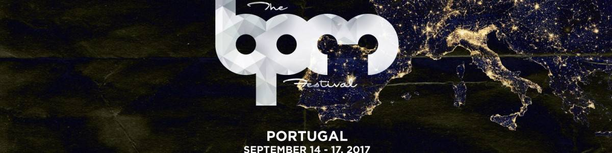 bpm_portugal_2017_fejlec
