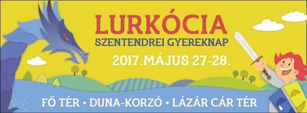 lukrocia_gyereknap_2017_fejlec