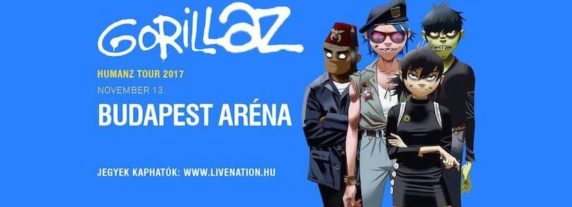 gorillaz_koncert_2017_fejlec