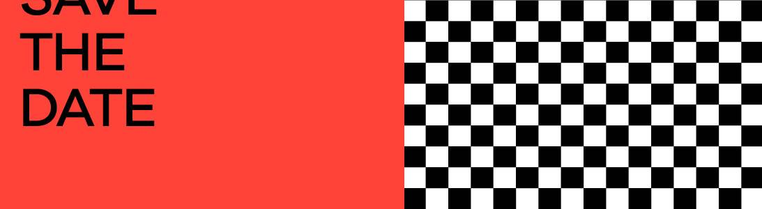 design_het_2017_fejlec