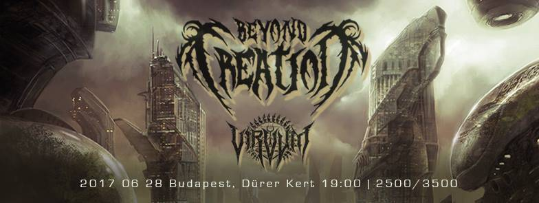 beyond_creation_koncert_2017_durer_fejlec