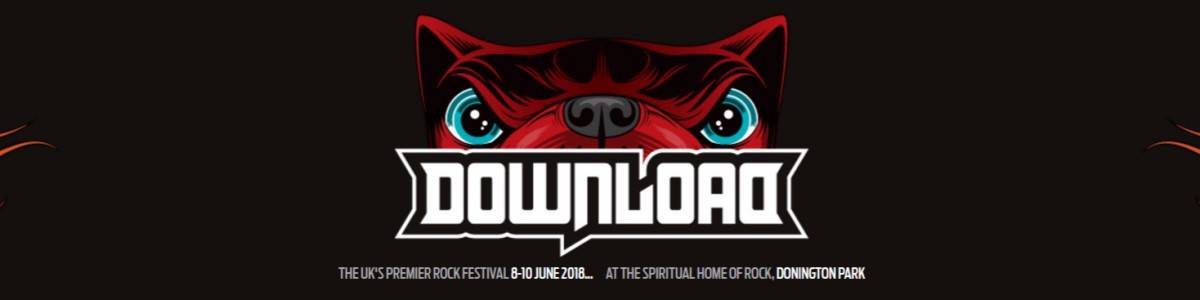 download_festival_2018_fejlec