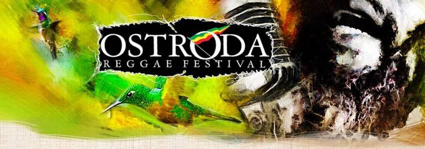 ostroda_reggae_festival_fejlec
