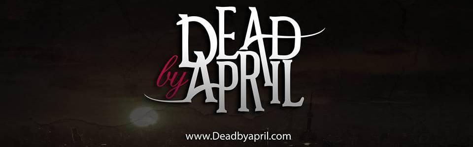 dead_by_april_koncert_2017_durer