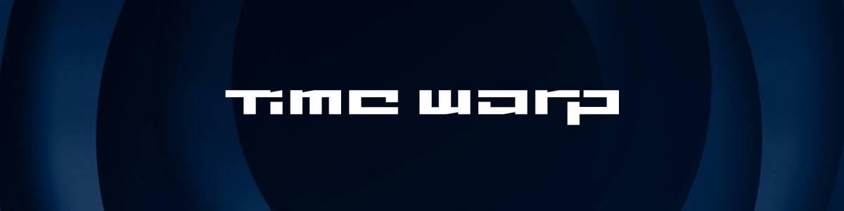 time_warp_2018_fejlec