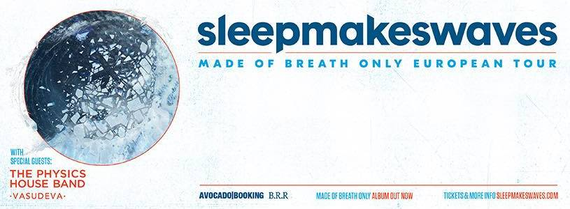 sleepmakeswaves_koncert_2017_fejlec_durer