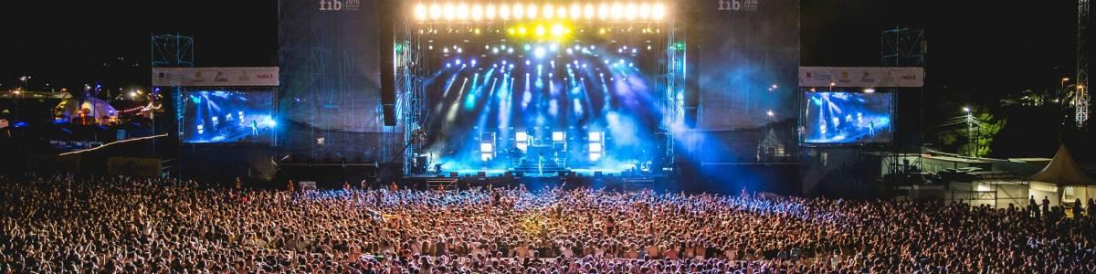 benicassim_festival_2018_fejlec