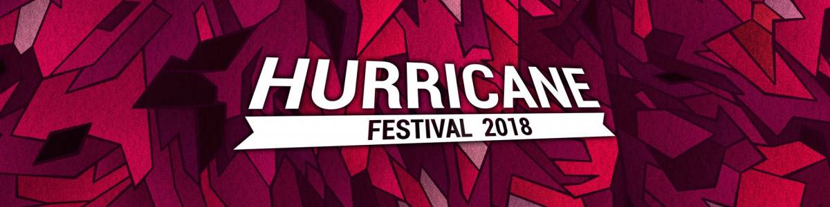 hurriane_festival_2018_fejlec