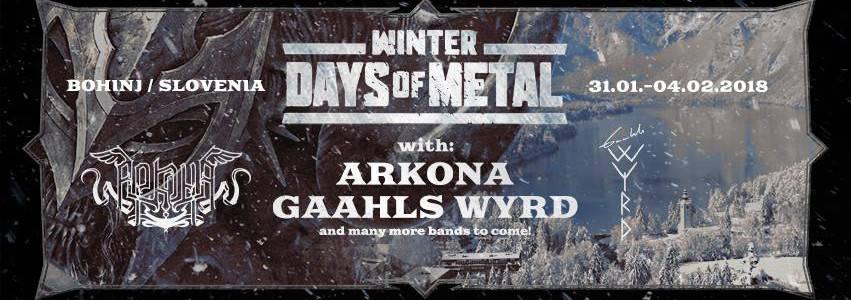 winter_days_of_metal_2018_fejlec
