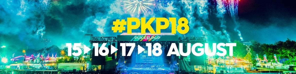 pukkelpop_2108_fejlec