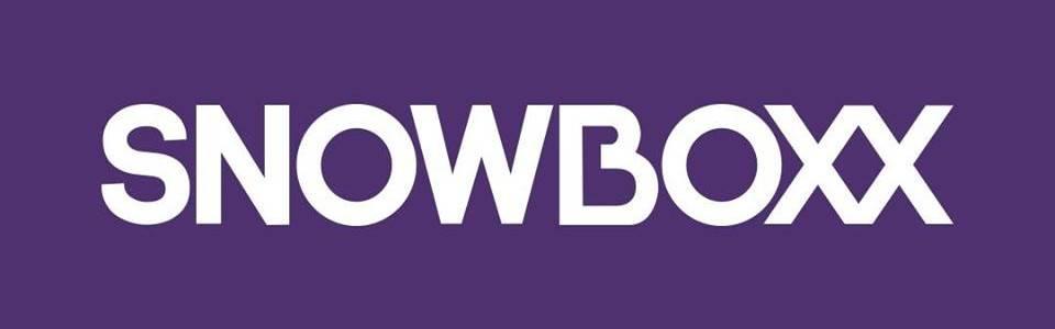 snowboxx_2018_logo
