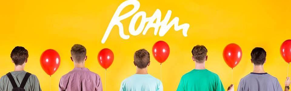 roam_koncert_2017_dürer_fejlec