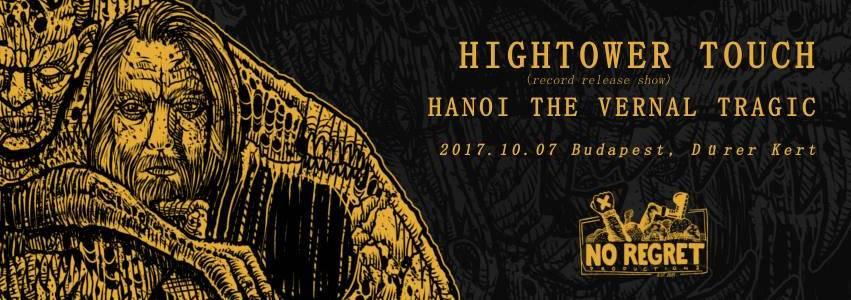 hightower_koncert_2017_durer_fejlec