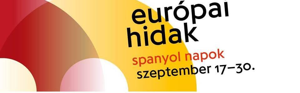 europai_hidak_2017_fejlec