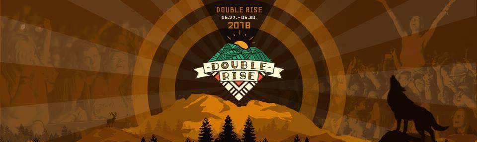 double_rise_2018_fejlec