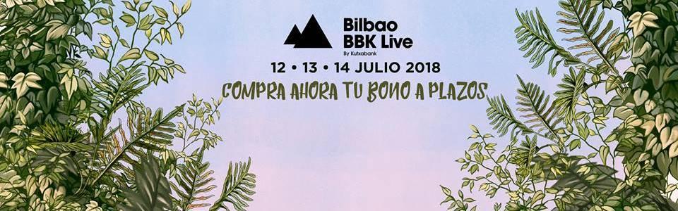 bilbao_BBK_2018_fejlec