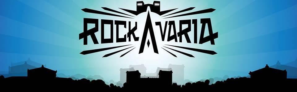 rockavaria_2018_fejlec