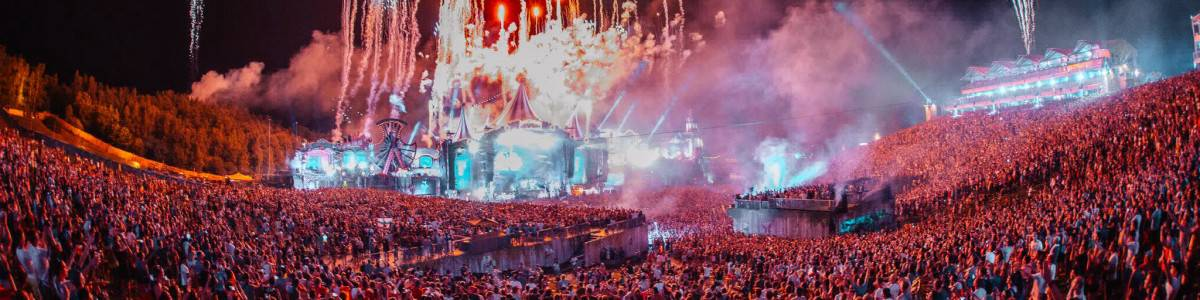 tomorrowland_2018_fejlec