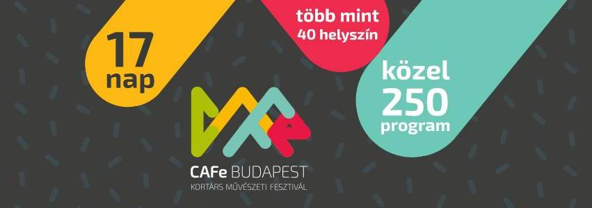 cafe_budapest_2018_fejlec