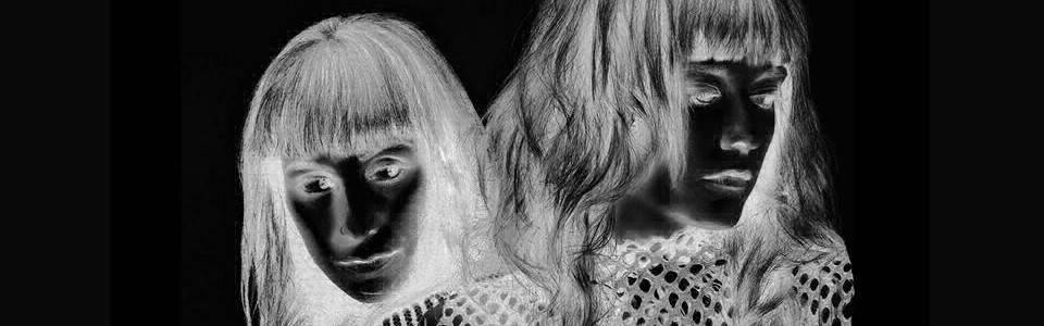 dark_horses_koncert_2017_durer_fejlec