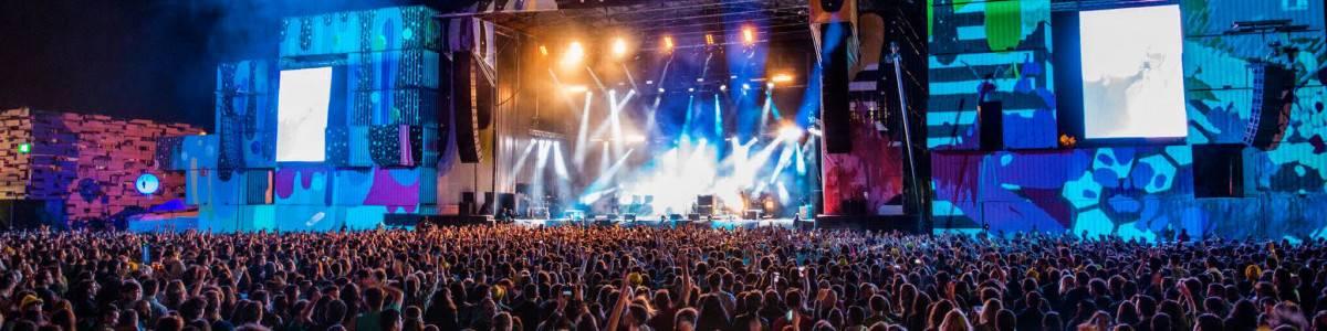 mad_cool_festival_2018_fejlec