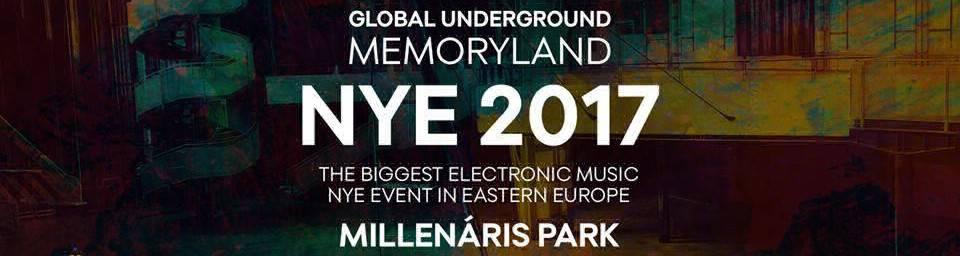 memoryland_NYE_2017_fejlec