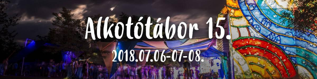 alkototabor_2018_fejlec