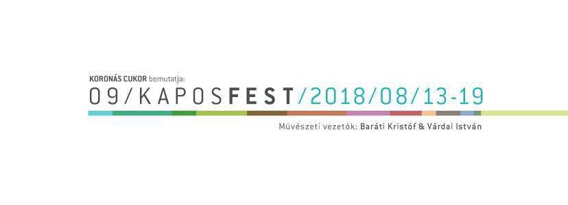 kaposfest_2018_fejlec