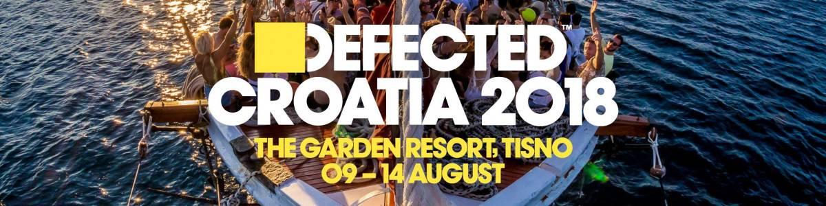 defected_croatia_2018_fejlec