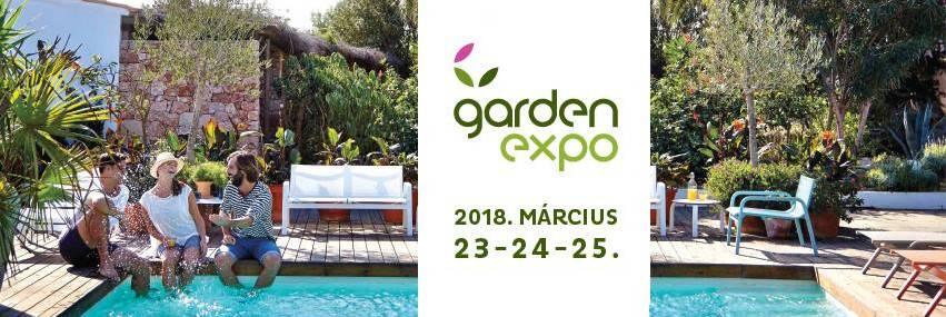 gardenexo_2018_fejlec