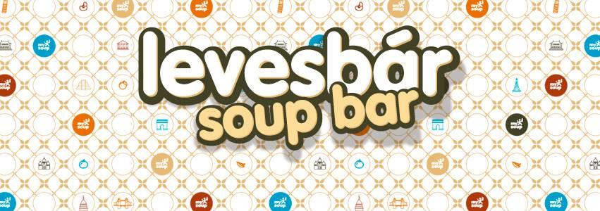 my_soup_levesbar_fejlec