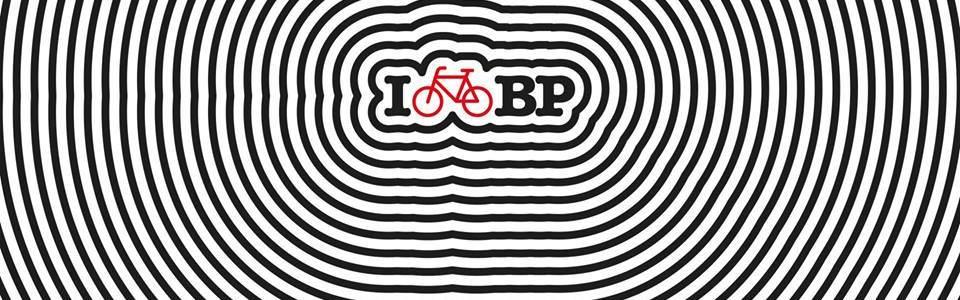 i_bike_budapest_felvonulas_2018_fejlec