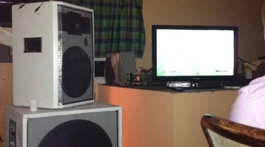 Koby Lounge